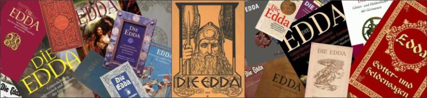 edda-banner