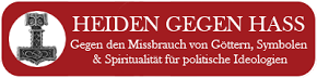 Heiden_gegen_Hass