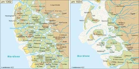 Am 16. Januar 1362, vor 659 Jahren02