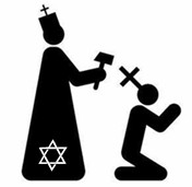 Christianisierung