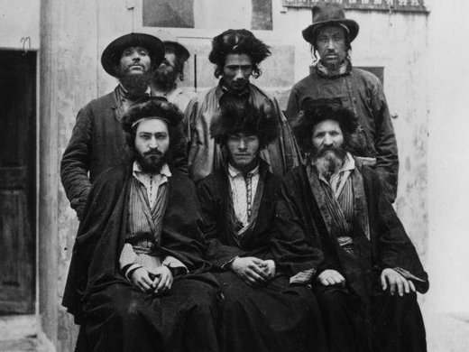 web_ashkenazi_jews_1_getty
