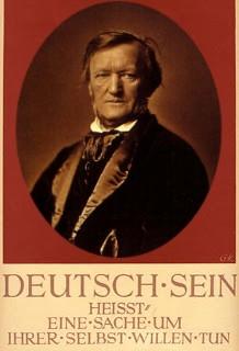 Zum-Wagnerjahr-2013-Deutsche-sein-heisst-eine-Sache-um-ihrer-selbst-tun