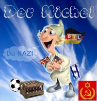 der-Michel-von-Toto_Haas