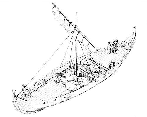 gustavsson-handelsschiff-1