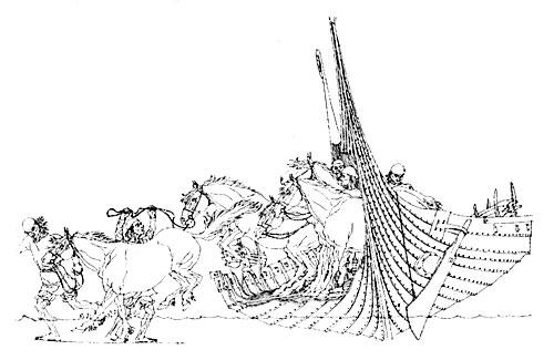 gustavsson-handelsschiff-2
