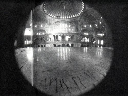 hagia-sophia-istambul
