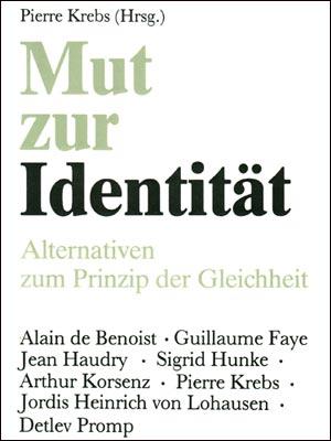 krebs-identitaet-cover