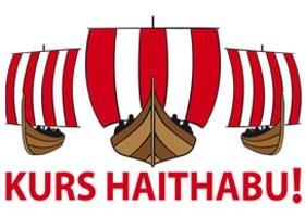 Kurs_Haithabu