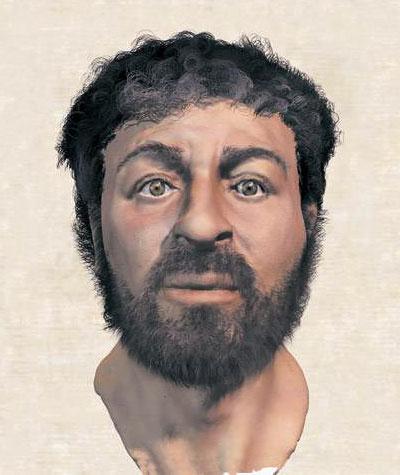 rabbi-jesus