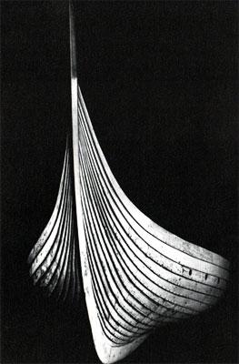 schiff-von-gokstad