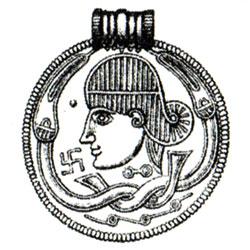 thor-mit-schlangen
