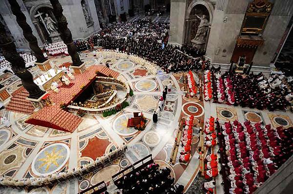 vatikan-seligsprechung
