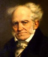 arturschopenhauer