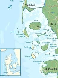 Atlantis in der Nordsee 2