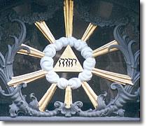 jahwe_symbol