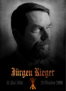 Rieger-Juergen