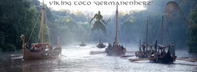 Viking_Toto_Germanenherz