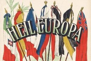 Heil_Europa