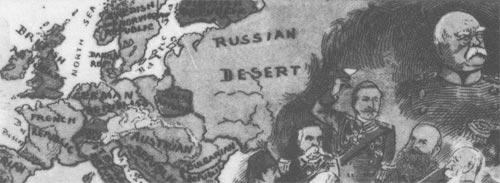 1889_Karte_Freimaurer