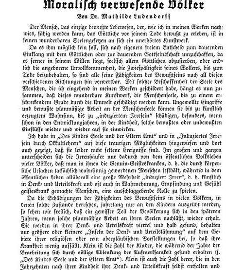 500px-Mathilde_Ludendorff_-_Moralisch_verwesende_Völker_01