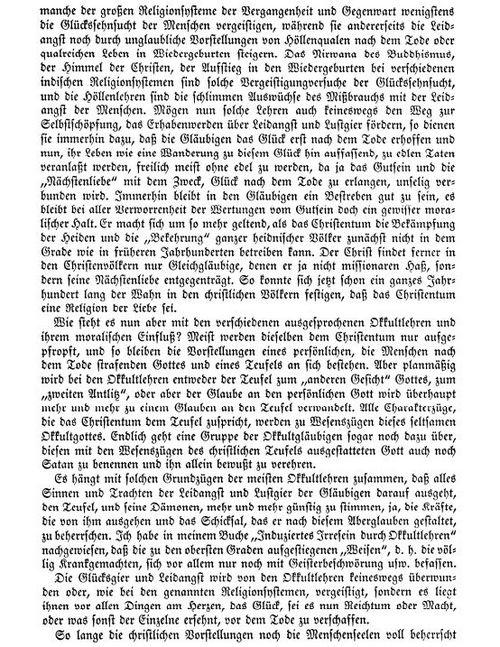 500px-Mathilde_Ludendorff_-_Moralisch_verwesende_Völker_03