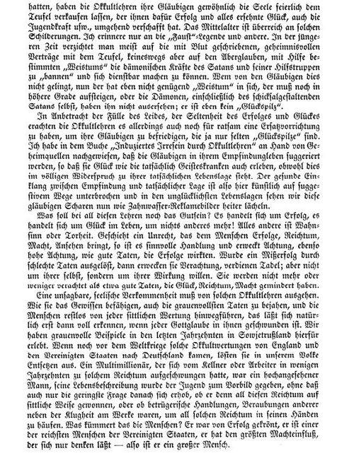 500px-Mathilde_Ludendorff_-_Moralisch_verwesende_Völker_04