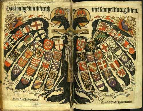 Wappen_DtReich_1510