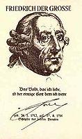 118px-Friedrich_der_Große_-_Das_Volk_das_ich_liebe