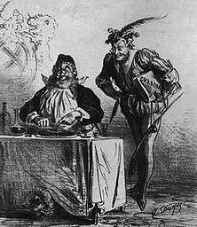 """England ist sich immer gleich geblieben Im Jahre 1878 veröffentlichte der Pariser """"Charivari"""" diese Zeichnung, deren Text mit gewissen Abwandlungen noch heute Gültigkeit hat: """"Sind Sie nun also für Italien?"""" - """"Nein."""" - """"Für Rußland?"""" - """"Nein ... . .. Für die Türkei?"""" - """"Nein, ich bin nur für mich selbst."""""""