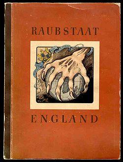 250px-Raubstaat_England