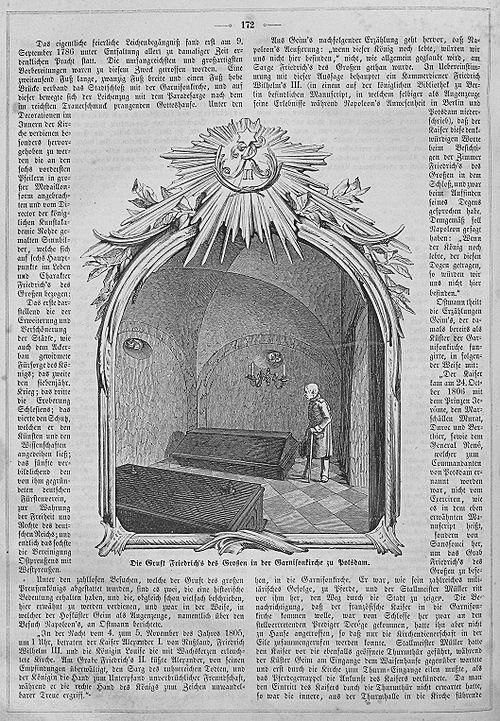 500px-Die_Gartenlaube_(1863)_172