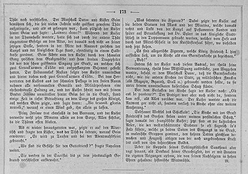 500px-Die_Gartenlaube_(1863)_173