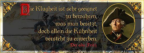 500px-Friedrich_der_Große