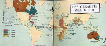 550px-Weltreich-Karte