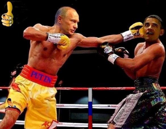 russland-gegen-usrael