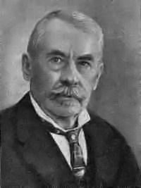 Theodor_Fritsch