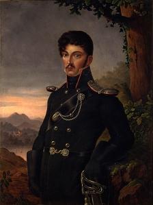 Theodor_Körner