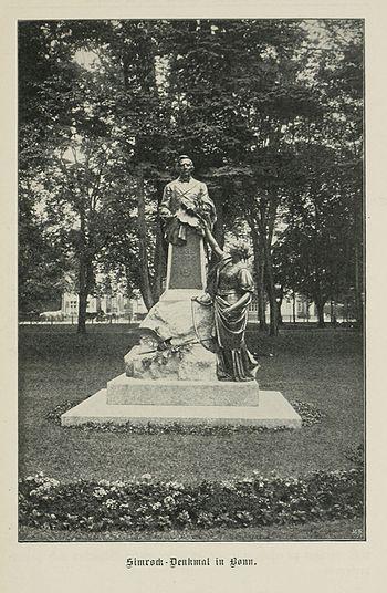 350px-Bonn,_am_Simrockdenkmal
