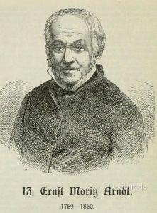 ernst_moritz_arndt_1769-1860