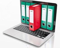 Germanenherz Online Information. Bücher, Dateien, Artikel, Dokumente,Musterschreiben