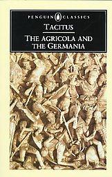 tacitus-agricola-germania