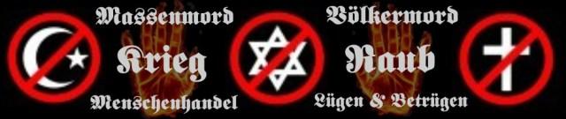 totoweise-religionsfreie-zone