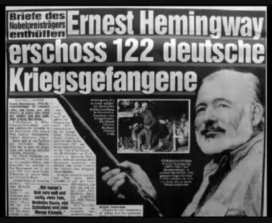 054-schlagzeile-hemingway-erschoss-122-dt-kriegsgefangene-sommer1945
