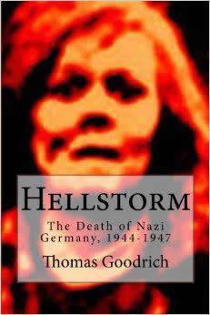 goodrich-thomas-hellstorm