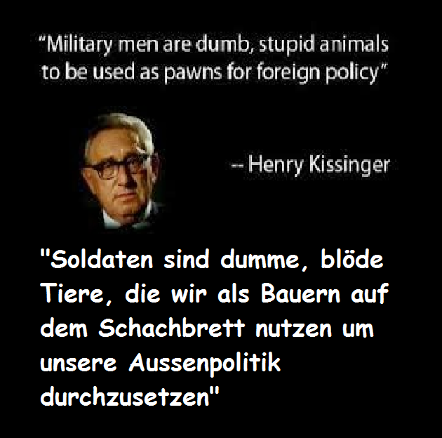 kissinger-soldaten-zitat