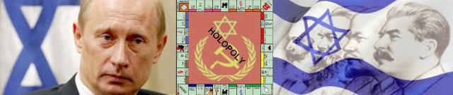 die-holospiele-gehen-weiter