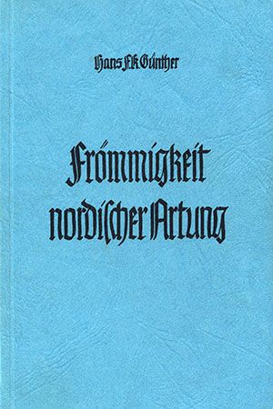 guenther-froemmigkeit-nordischer-artung-cover