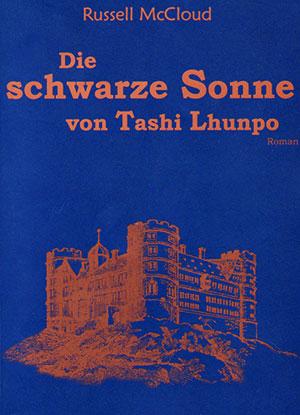mccloud-die-schwarze-sonne-von-tashi-lhunpo-cover