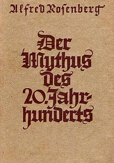 Rosenberg_Mythus_Leinen