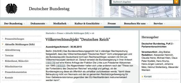 Screenshot-der-Pressemitteilung-des-Bund